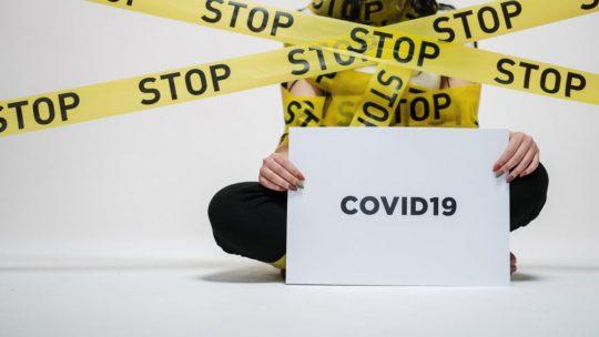 Coronavirus e clorochina: anche i reumatologi a favore dell'utilizzo