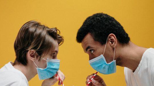 Malaria, 1200 morti al giorno. E il Coronavirus potrebbe peggiorare le cose