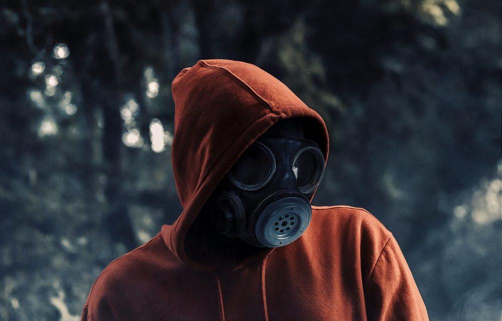 Covid: la tecnologia che scopre l'infezione negli asintomatici