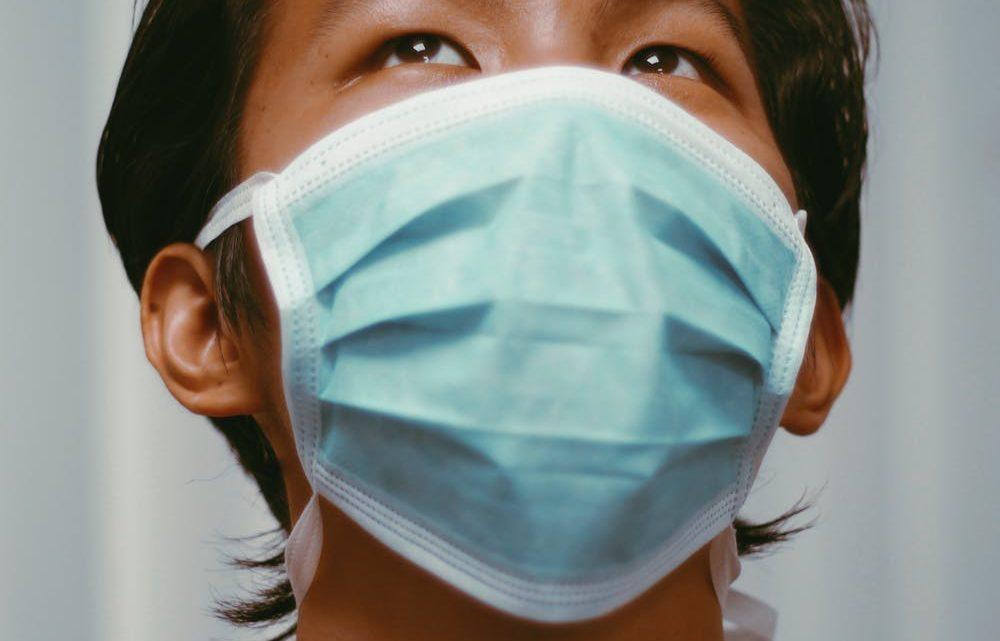 Coronavirus e malattie rare: cure interrotte per più di metà dei pazienti