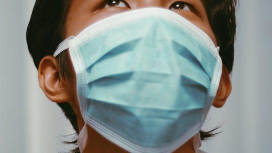 Coronavirus: si usa anche un farmaco antinfiammatorio