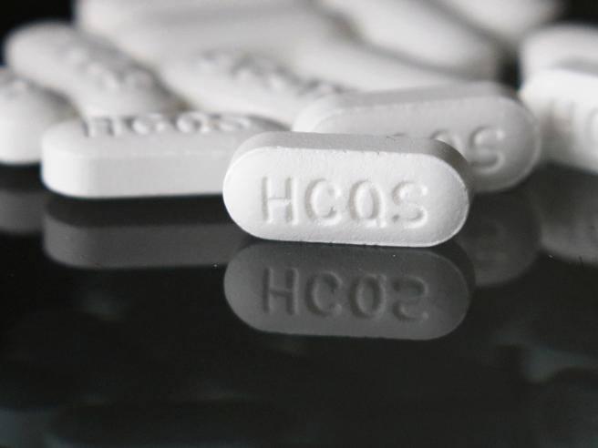 Caos idrossiclorochina, che cosa sappiamo oggi di questo farmaco?