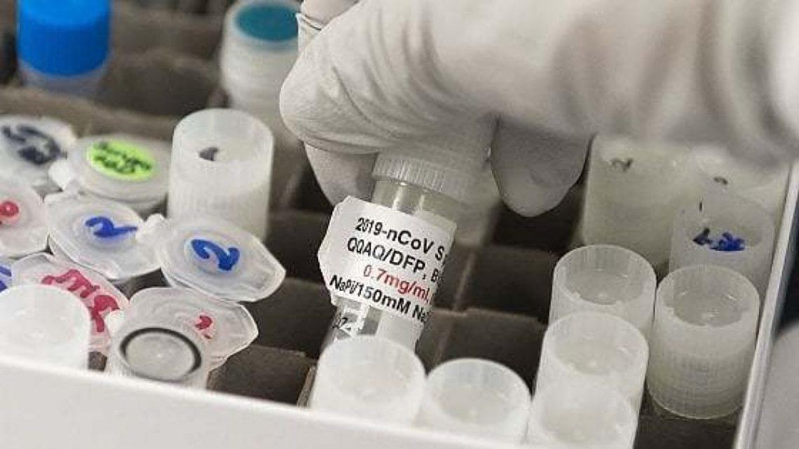 Coronavirus, il 41% degli italiani pensa di non vaccinarsi
