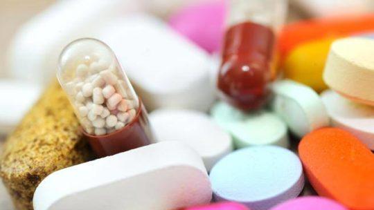 Farmaco contro l'osteoporosi potrebbe curare il  Covid-19