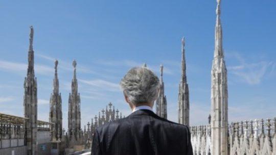 Cosa hanno detto Salvini, Sgarbi e Bocelli al convegno sul Covid al Senato