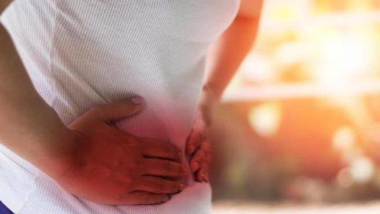 Endometriosi, dopo il lockdown si allunga l'attesa per una visita