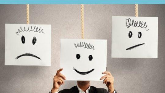 Post-Covid, come tornare ad essere 'non negativi'