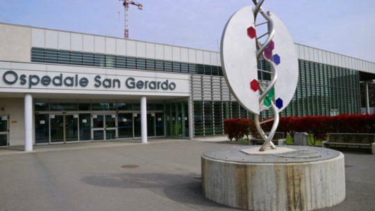 Coronavirus, al San Gerardo di Monza i primi test umani per il vaccino: la chiave è in un frammento di Dna