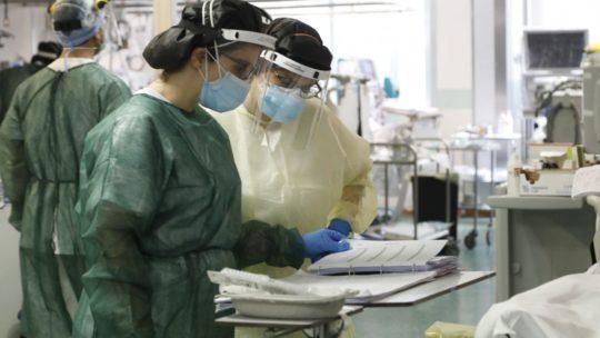 Coronavirus, anticorpi in oltre 1,4 milioni di italiani: 6 volte più dei casi registrati