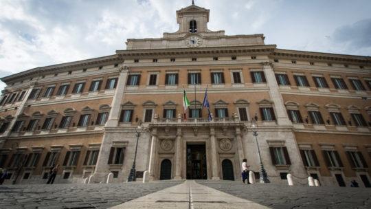 Da Zingaretti a Salvini, vacanze Made in Italy per i leader politici