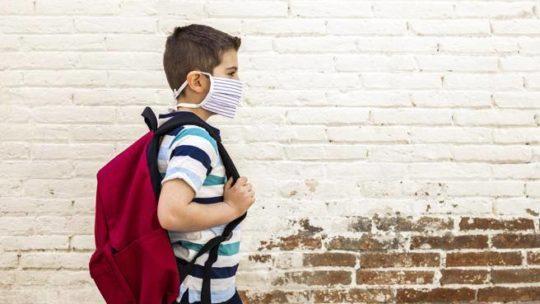 Nei bimbi anche asintomatici carica virale più alta degli adulti in terapia intensiva per Covid: lo dice un nuovo studio
