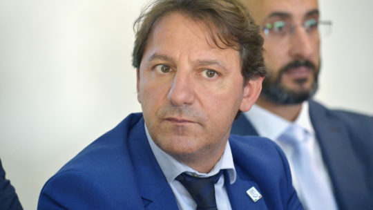 "Scandalo Bonus, la Lega sospende due deputati. Venerdì ""processo"" a Tridico"