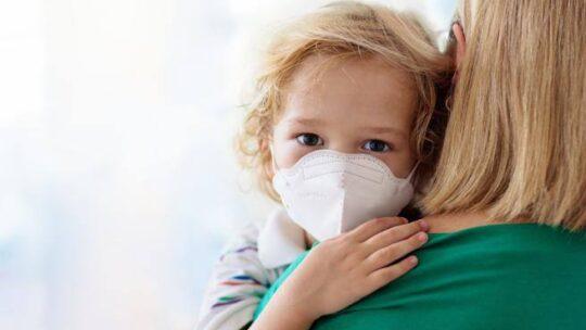 Coronavirus, Bambino Gesù svela meccanismo grave malattia infiammatoria bimbi
