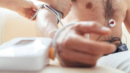 Covid-19 può causare miocarditi anche in pazienti senza sintomi