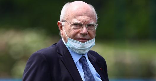Il professor Galli: Covid, ecco perché i contagi in Italia crescono meno che in altri Paesi. Ma l'equilibrio è fragile