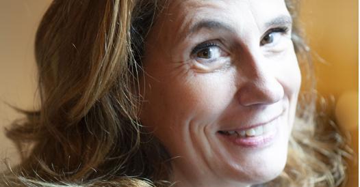 Ilaria Capua: «Covid, ecco le (pochissime) regole per proteggerci»