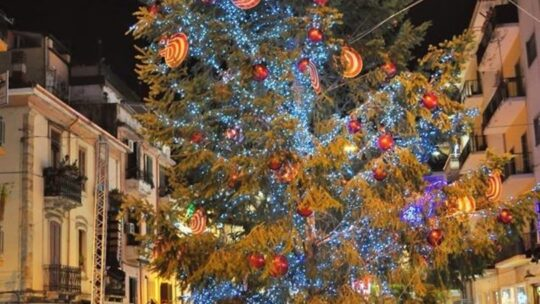 A Natale no agli spostamenti per i ricongiungimenti