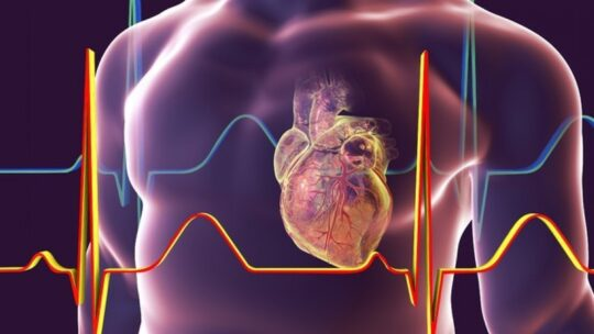 Covid e infarto: mettiamo il cuore al sicuro