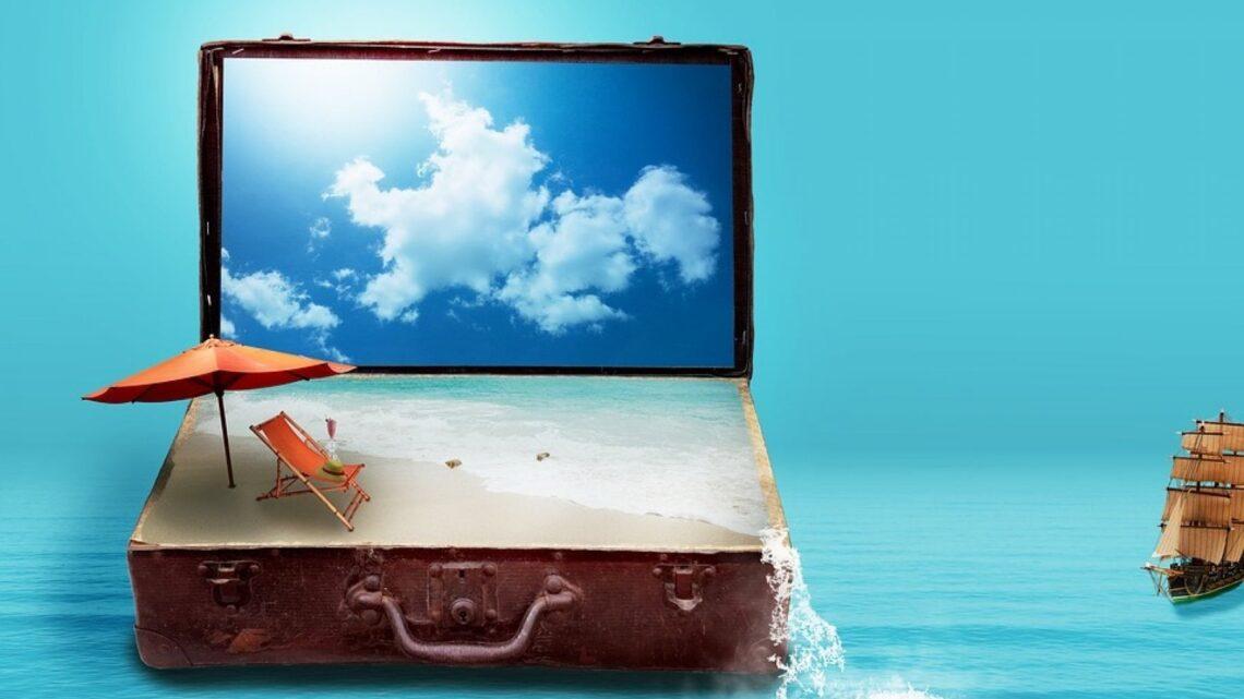 Covid: progettare un viaggio ti rende più felice
