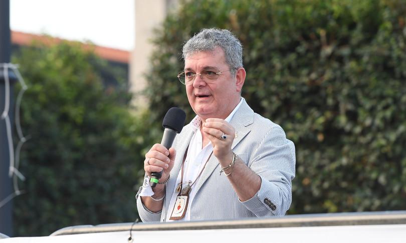 Rinviate le elezioni regionali in Calabria, polemica sulla nuova data