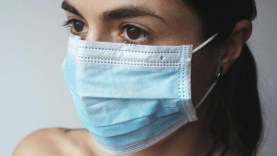 Covid, meno contagi tra chi assume farmaci anti-estrogeni