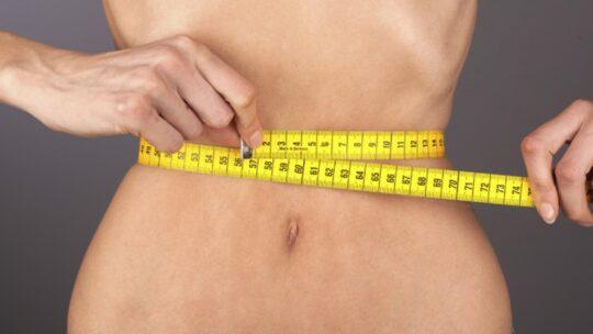 Anoressia, con Covid e lockdown il rischio aumenta