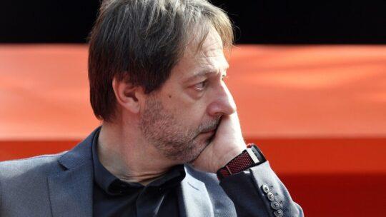 """Bergamo: """"A Roma bisogna azzerare le candidature, lo scenario è cambiato"""""""