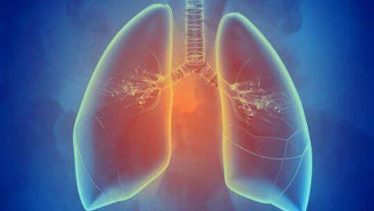 Così lo screening per il polmone aiuta a svelare il rischio infarto