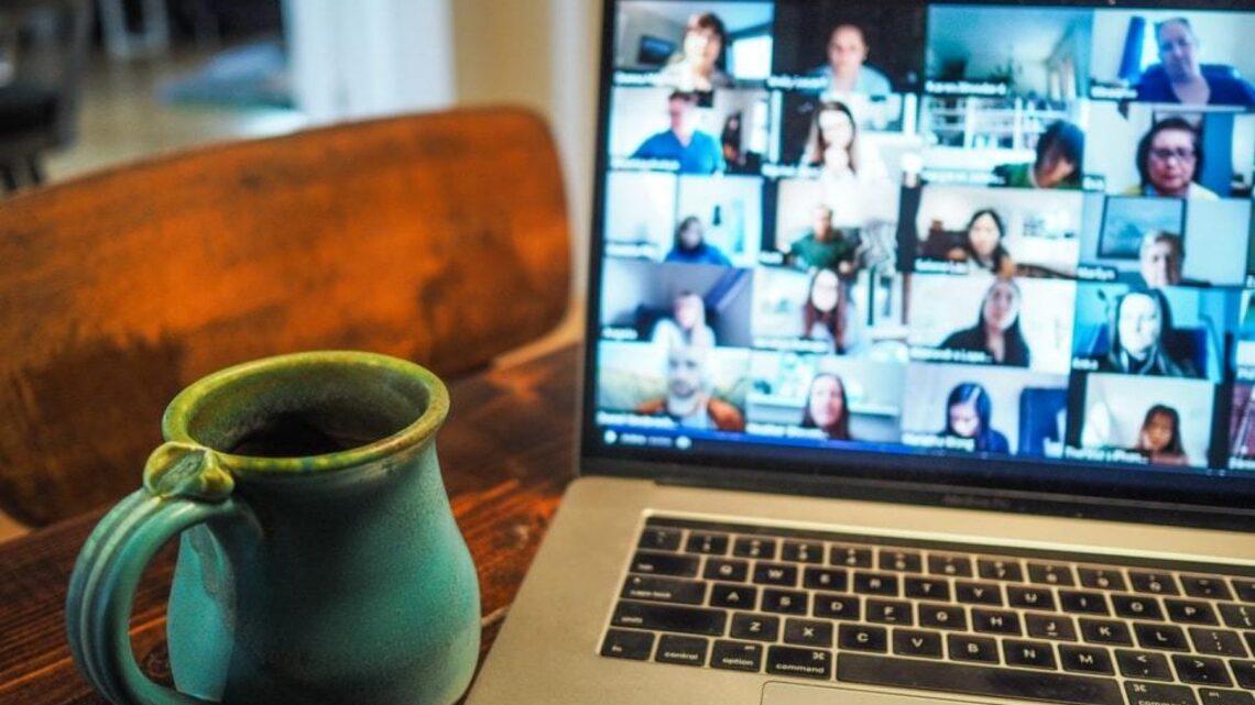 Socialità Covid: per Zoom ci vuole il ritocco, trattamenti di medicina estetica nell'era delle videocall