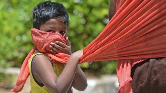 India: la pericolosa malattia causata da funghi che attacca (anche) i pazienti Covid