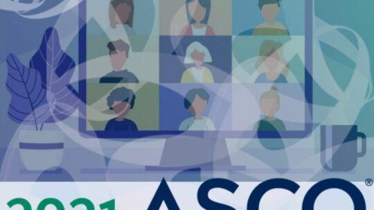 Merit Award 2021: undici italiani tra i ricercatori eccellenti premiati ad Asco