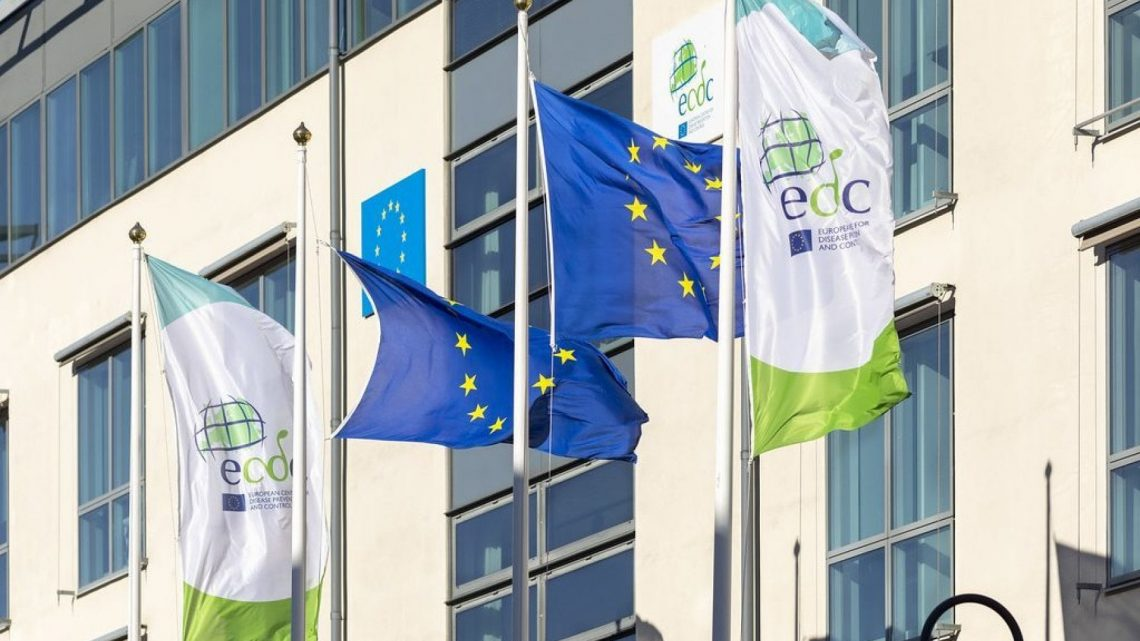 Covid, l'allarme del Centro europeo: quintuplicheranno i casi entro il primo agosto
