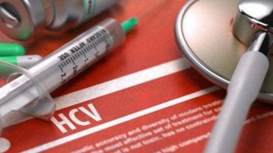 Un aiuto dal Covid per eliminare l'epatite C