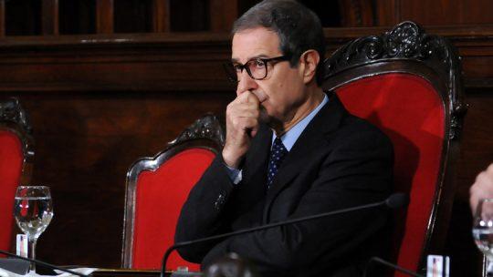 Il 'Fuoco amico' di FdI e Lega sull'ordinanza anti-Covid di Musumeci