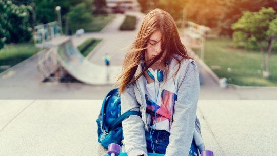 Pandemia, come aiutare gli adolescenti a non perdere la speranza