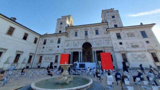 Roma. Festival di Salute: interviste, dibattiti e letture per scoprire la nuova normalità del dopo Covid – integrale
