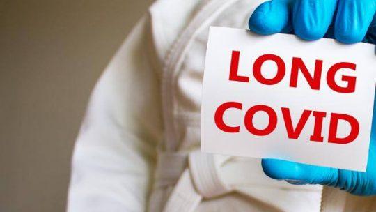 Long Covid: il Policlinico Gemelli raccoglie fondi per ricerca e cure